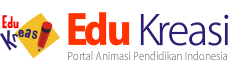 EduKreasi.co.id